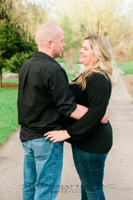 Couples 27